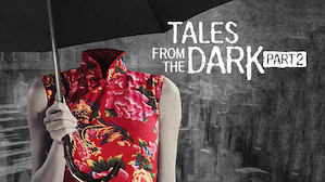 Tales From The Dark Part 2