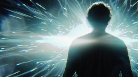 觀賞...保持我的靈魂。第 1 季第 13 集。